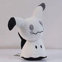 "Pokemon Center Shiny Mimikyu Plush Toy Soft Stuffed Doll Collectable Gift 12"" US"