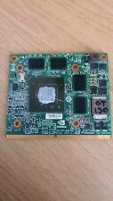 geforce  gt130m mxm 3.0 laptop graphic card