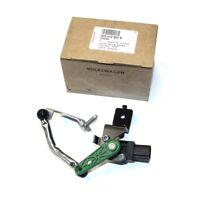 Volkswagen Passat B6 3C Right Level Sensor 3C0412522B GENUINE NEW