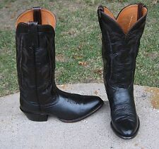 NOCONA   COWGIRL'S   WESTERN   BOOTS  LADIES   6.5'EE