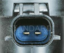 Vapor Canister Purge Solenoid-VIN: E Standard CP428