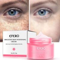 MULTI-ACTIVE HYDRATING NIGHT CREAM - Anti-Aging Facial Moisturizer- Repair Aging