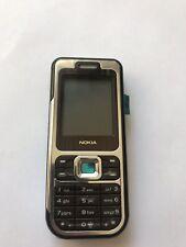 Nokia 7360 - PROTOTYPE Unlocked
