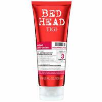 NEW TIGI Bed Head Urban Antidotes Resurrection Conditioner 200ml