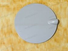 1Pcs Fuel Gas Tank Cap Cover For Ford Focus 2008-2011 Euro type
