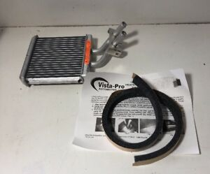 Ready Aire 399142 HVAC Heater Core