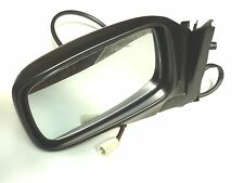 Volvo 740 760 Wing Mirror Left 1985-1990 Electric (Round conn) DDM328L **NEW**
