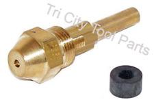 100735-05 Heater Nozzle Kit  Desa Kerosene Forced Air Heater