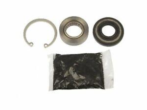 For 2005-2008 Chevrolet Uplander Steering Rack Seal Kit Dorman 55877XZ 2006 2007