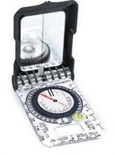 Brunton BN91578 Tru Arc15 Mirror Compass