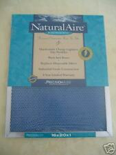 14X20X1 Washable Electrostatic Home Air Filter !!!!!!