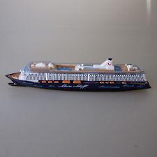 Siku 1726 Passagierschiff Mein Schiff TUI (51705)