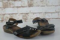 Clarks Sandals size Uk 7