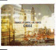 Trance. ATLANTIC. Air. Waves Chase (1998) [Maxi-CD]