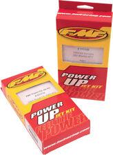 FMF POWER UP JET KIT CRF450X 05-07 012611 MC Honda