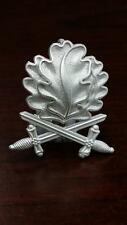WWIl WW2 German Oak Leaves W swords Knights Iron Cross Ritterkreuz Medal award