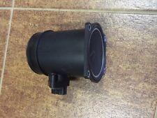 2003 Infiniti Q45 Mass Air Flow Meter With Sensor Original Used