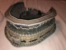 1999 Puzz3D OLD Yankee Stadium by Milton BradHasbro 387 pcs 3D Finished Puzzle