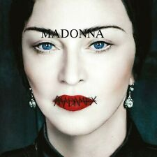 Madonna Madame X 2019 SEALED NEW