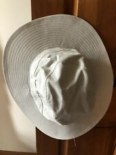 M & S Mens Summer Hat New With Tags