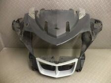 2005 BMW R1200RT R1200 RT front fairing, nose cone