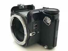 """Excellent+"" Asahi Pentax 6x7 67 Medium Film Camera non mirror up Body Only JP"