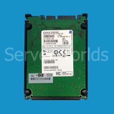 HP 461333-001 64GB SSD SATA 2.5in 1.5G NHP 461207-004 460709-002