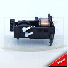 VAILLANT COMBI COMPACT VCW 240T 280T 240XT 280XT 242E 282E PUMP DIAPHRAGM 160108