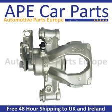 Rear Right Caliper NEW Compatible With Nissan NV400 11-17 Movano 2.3 2010-2017