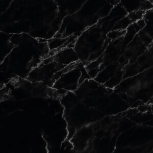 Fliesenaufkleber   Dekor Marmor Schwarz   alle Größen   günstige Staffelpreise