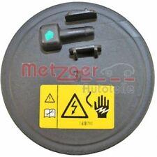 METZGER 2385068 Membran, Kurbelgehäuseentlüftung   für BMW 3er Touring 1er