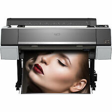 Epson Large Format Printers for sale | eBay