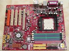 MSI K8N Neo4-F (K8N Neo4H) ver.3 , Socket 939, AMD Motherboard