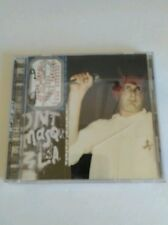 """""""Live From The Masque""""  Vintage 1970s Los Angeles Punk CD"""
