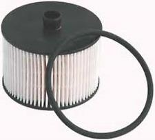 Peugeot 307 308 407 607 807 Expert 2.0 HDi Diesel Fuel Filter 190689