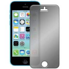 AMZER MIRROR SCREEN PROETCTOR SHILED COVER GUARD SKIN FILM FOR APPLE iPHONE 5C