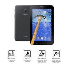 Protector de Cristal Templado Tablet Samsung Galaxy Tab 3 Lite 7.0 T110 T115