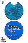 El secreto de Cristobal Colon (ED09+CD) [The Secret of Christopher Columbus (E..