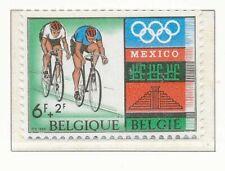 [150581] SUP  **/Mnh    - N° 1459, Cyclisme, SNC