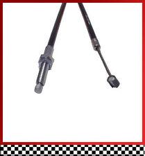 Cable d'embrayage pour Honda CBR 600 FS Sport - année 01-02