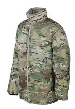 Snugpak Thermo Jacket Sleeka US Multicam OCP Army Winter Coat XXLarge