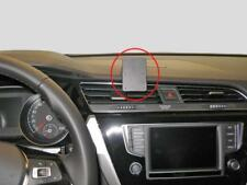 Brodit ProClip - VW Touran - Bj. 16-18 - Center Mount - 855162