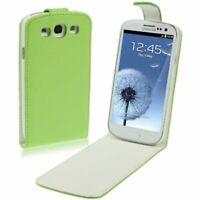 Étui / Housse de Protection pour Portable Téléphone Samsung Galaxy S3 i9300 Top