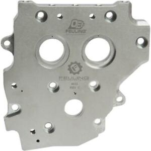 Feuling - 8033 - OE+ Cam Plate for Gear or Chain Drive~