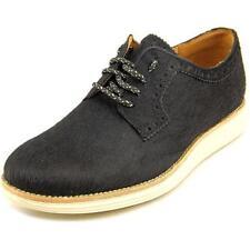 Lunargrand Suede Casual Shoes for Men