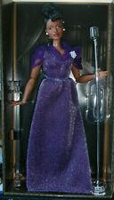 2020 Ella Fitzgerald Barbie NRFB