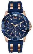 Relojes de pulsera GUESS Day-Date para hombre