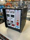 SPP Hot Runner Controller 2 Zones 240 Volt SMP10G DME Modules