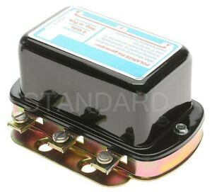 Standard Ignition VR-2 Voltage Regulator