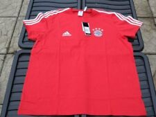 Bayern Munich Shirt Only Memorabilia Football Shirts (German Clubs)